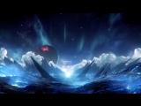 Tim Kado - Let,s Go to the Light (Chris Wonderful Remix) (Видео Евгений Слаква) HD