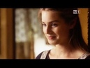 Isabelle Yardley - When Will You See (OST Cinderella 2011)