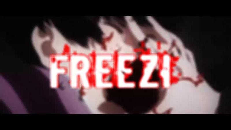 интро_для_freezi