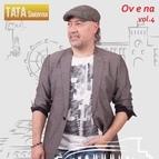 Tata Simonyan альбом Ov e na vol 4