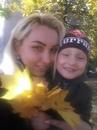 Юлия Юлиянова фото #36