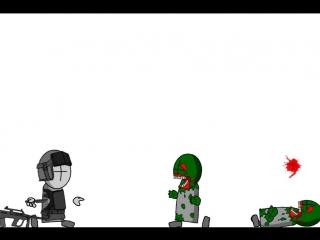 Cartoon_894.mp4