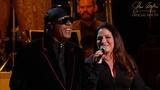 Stevie Wonder, Gloria Estefan - What A Wonderful World