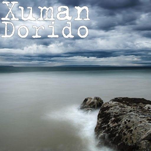 Xuman альбом Dorido