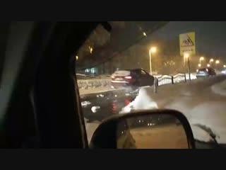 Вода на Ивана Черных