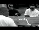 Domino - Getto Jam