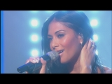 Enrique Iglesias feat. Nicole Scherzinger - This Morning Heartbeat