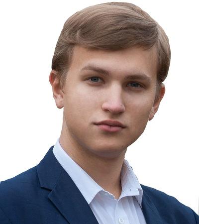 Владимир Рожок