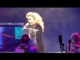 Lady Gaga - Come to Mama (Live @ Joanne World Tour Милан, Италия) (18.01.2018)