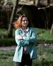 Виктория Котова