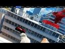 Mirror's Edge Any% Speedrun - 28:20 (31:00 RTA) World Record