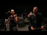 Чичерина &amp Сергей Бобунец - Нет, Да