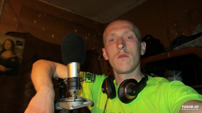 Lesobaza undegraund rap - 18
