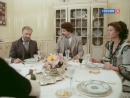 Дело Сухово-Кобылина. (1991. Серия 4. Подвергнуть покаянию).