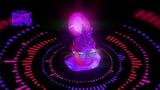 Flo Rida - In My Mind Part 3 feat. Georgi Kay (Visualizer)