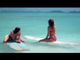 Yves Murasca - Right On (Juloboy Remix) (Video Edit)