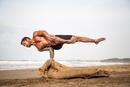 3 причины полюбить йогу
