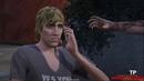 СТРИМ ► ОХОТА НАЧАЛАСЬ ► ПРЯМОЙ ЭФИР Прохождение Grand Theft Auto V GTA 5 РУССКАЯ ОЗВУЧКА Часть 18