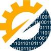 Ремонт промышленной электроники и автоматики.