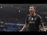 Одни из лучших голов в истории футбола