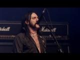 Motorhead - Stage Fright (2004)
