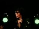 ✩Виктор Цой КИНО★ ТРАНКВИЛИЗАТОР на премьере Ассы 25.03-17.04.1988