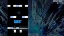 [o!m] Seiryu - Critical Crystal [Crystallized]