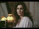 Оружие Зевса (1991) 2 серия