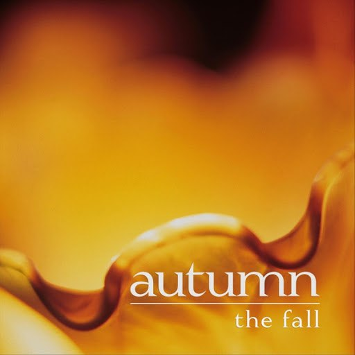 Autumn альбом The Fall
