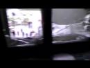Одесская хатынь 04.05.2014