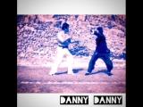 Bruce Lee vs Bolo Yeng