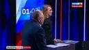 Дебаты в озвучке Кубик в Кубе 18