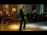 Танец Дриса из хф