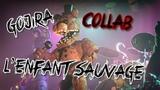 FNaFSFM L'Enfant Sauvage