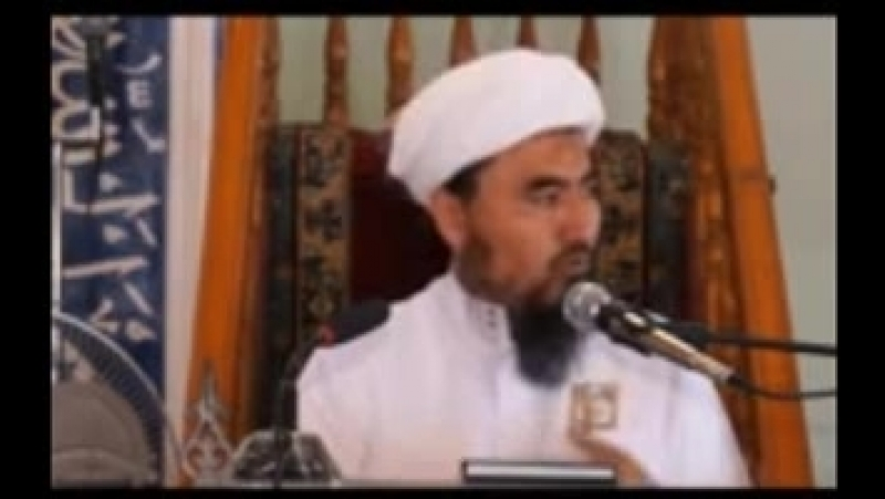 Rashod Qori Halifalik xaqida(qisq)_low.mp4