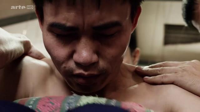 Les tresors de l'Asie du Sud-Est 3-5 Thailande, le pays du sourire