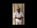Отзыв от Ousmane