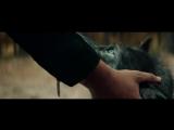 ARASH feat. Helena - DOOSET DARAM - 1080HD - VKlipe.com .mp4