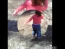 сестра моя 😘😘😘😘😘💑💑💑💑❤❤❤💙💙💋