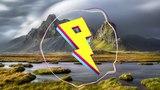 Halsey - Alone ft. Stefflon Don (Calvin Harris Remix)