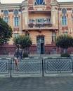 Фото Вики Дяченко №6
