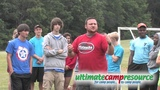Camp Games - Is this a stick - Ultimate Camp Resource