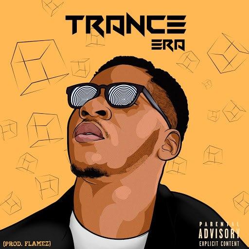 Era альбом Trance