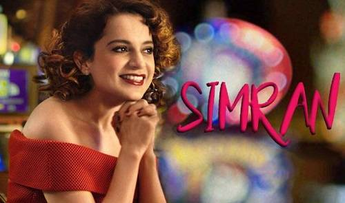 Simran torrent