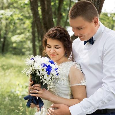 Александр Вольхин
