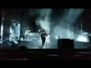 The xx - Shelter/Loud Places/On Hold @ Forest Hills Stadium Queens New York