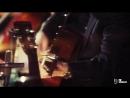 Джо Бонамасса и Тина Го - Woke Up Dreaming (Акустический вечер в Карнеги-холле)