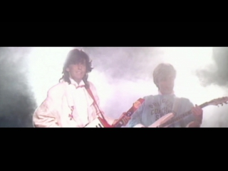 Modern Talking - You`re My Heart You`re My Soul (New Version 2017)