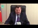 Мэр Кизляра рассказал о развитии казачества в городе