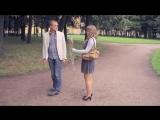 ---Короткометражный фильм --Точка RU-- - YouTube